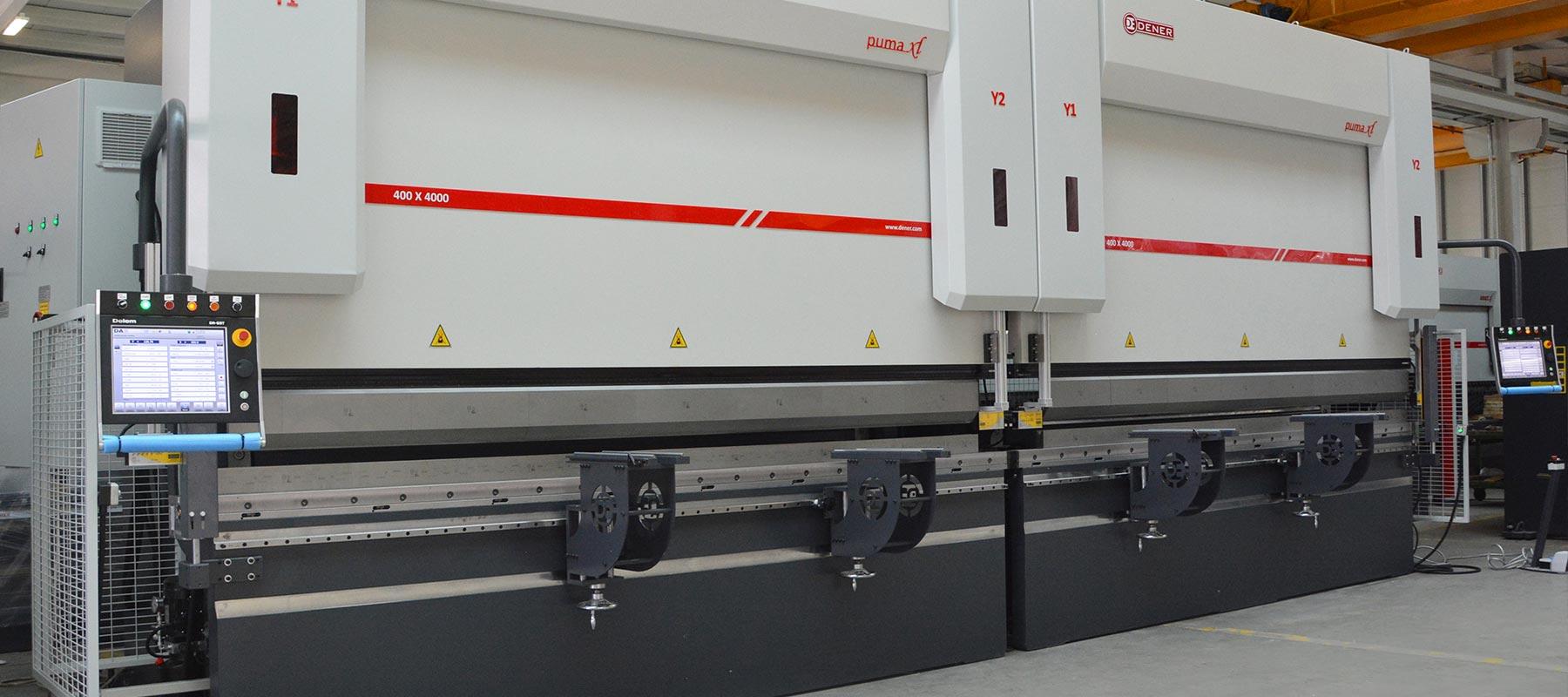 Mantech sole UK Dener machines reseller