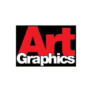 Artgraphics Review Of Mantech Machinery