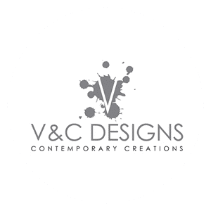V&C Designs Review Of Mantech Machinery