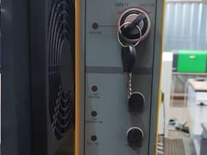 UK CNC Routers