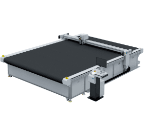 Digital cutting machine UK