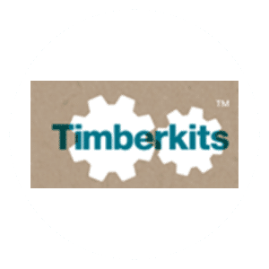 Timberkits review of Mantech Machinery