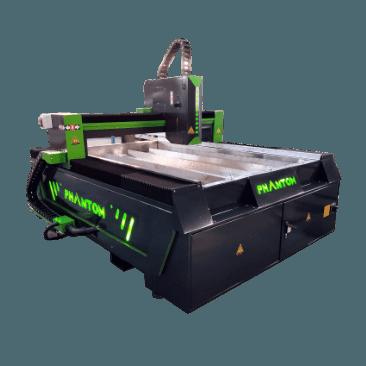 Phantom CNC Plasma Cutter Machine UK