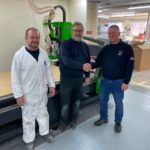 CNC Router Training UK