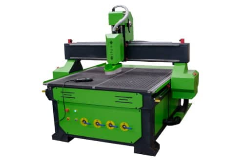 Best Cheap CNC Router UK