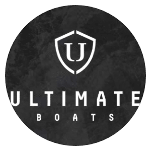 Ultimate Boats Review - CNC Router Mantech.