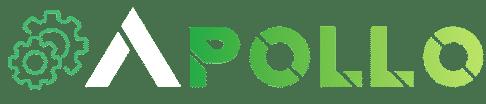 Apollo CNC Router UK