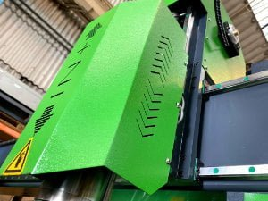 CNC Routers - An Entry Level Option UK