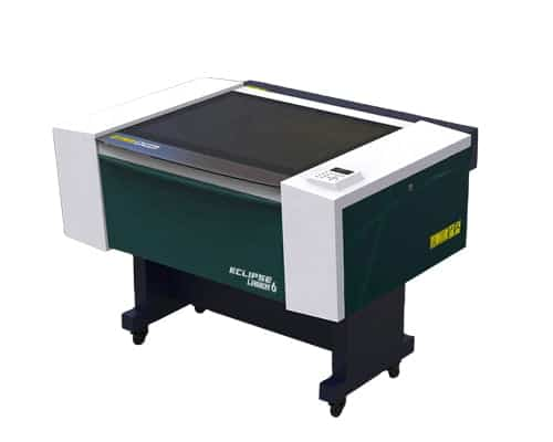Eclipse Laser Cutters UK