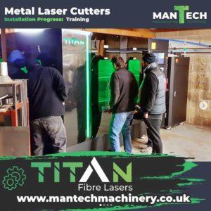 fibre-laser-cutter