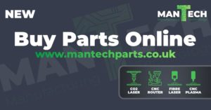 Buy Parts and Spares Online