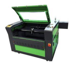CO2 Laser Machines UK